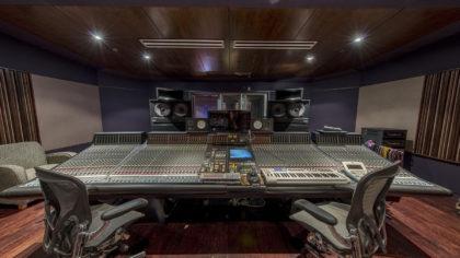 studio011r-420x236