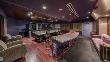 studio013r-420x236