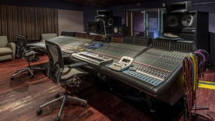 studio014r-420x236