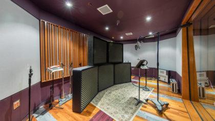 studio033-r-420x236