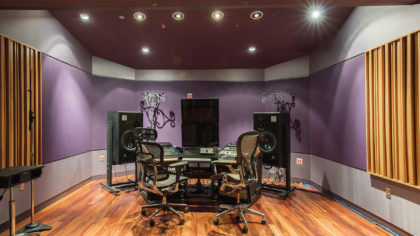 studio036r-1-420x236