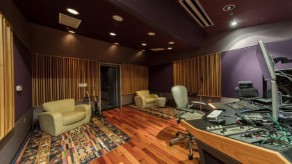 studio038r-1-420x236